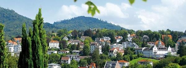 Baden Baden.JPG