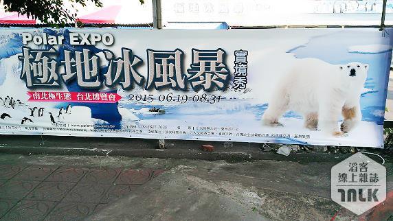 Polar01.jpg
