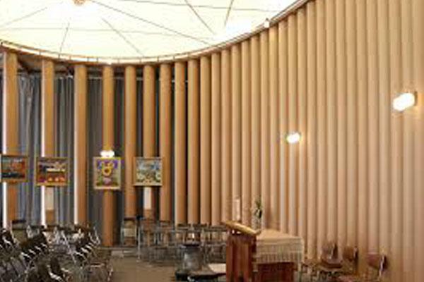 nanto-紙教堂-en wikipedia