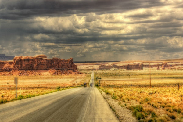 T-arizona-southwest-pueblo-everystockphoto