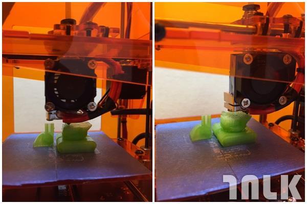 T-3D-4.jpg