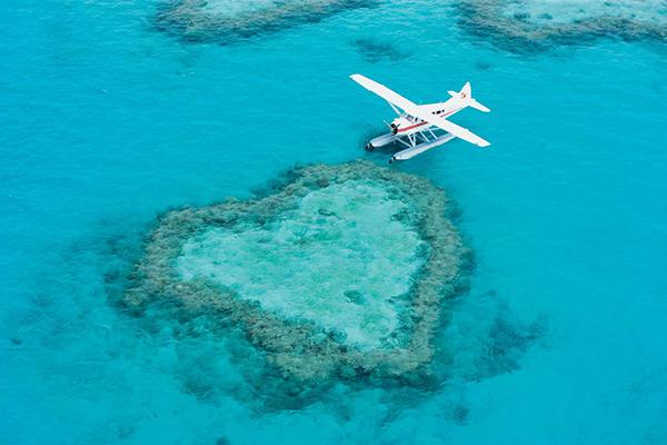 昆士蘭旅遊局觀光網站.jpg