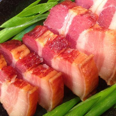 上海火腿湖南臘肉.jpg