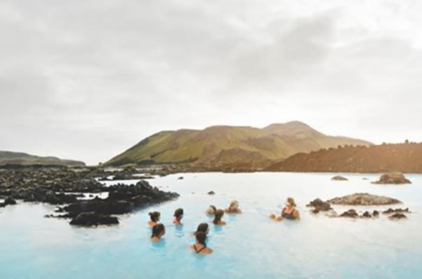 冰島旅遊官方網站.jpg
