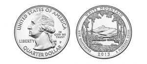 【美國留遊學】這個硬幣到底是多少錢!?