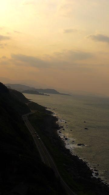 修-陰陽海2