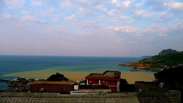 修-陰陽海