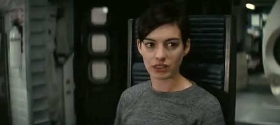Anne-Hathaway-Interstellar-photo