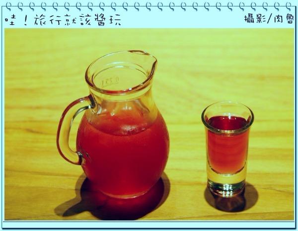 開飯13_resized.jpg