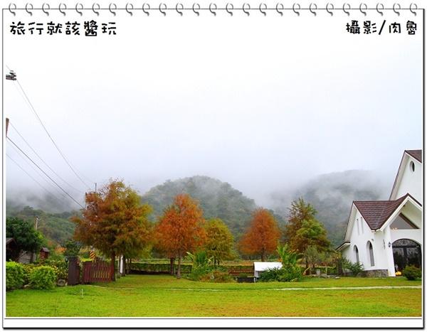 20150513-005.jpg