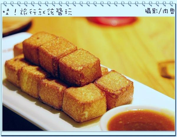 開飯20_resized.jpg