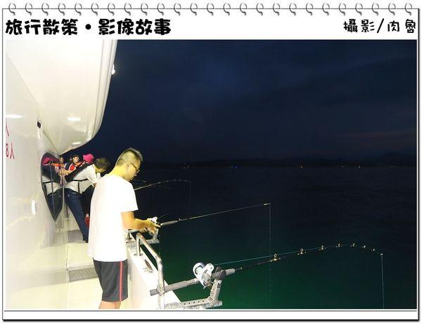 夜釣30.jpg
