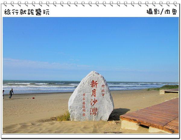烏魚子 (29).jpg