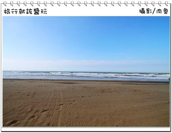 烏魚子 (32).jpg