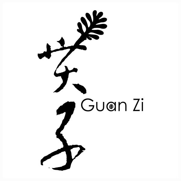 貫子logo1.jpg