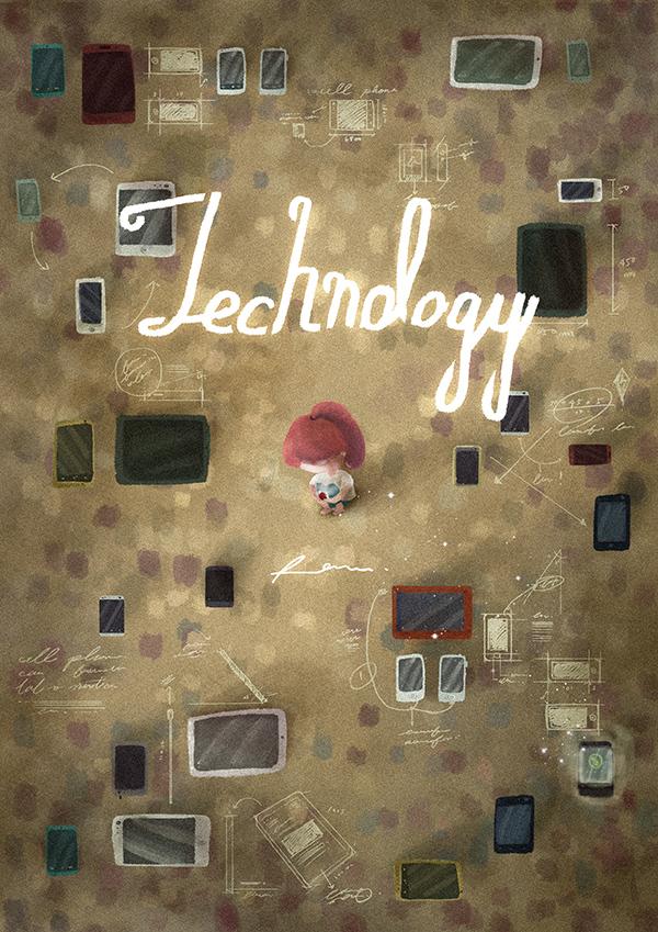 科技.jpg