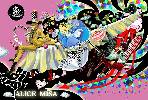 ALICE MISA-魔髮餐桌(小).jpg