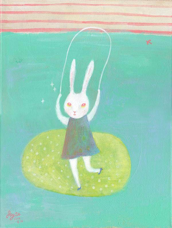挑繩兔子.jpg