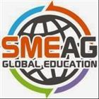 SMEAG language school