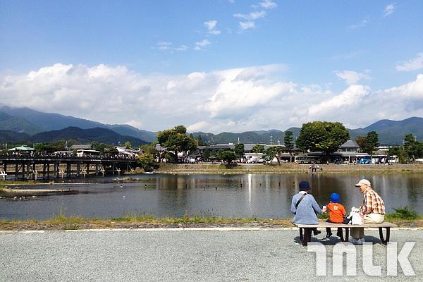 嵐山公園.JPG