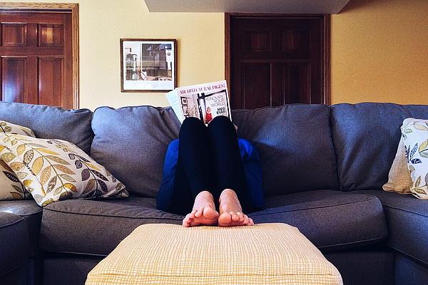 sofa(網路).jpg