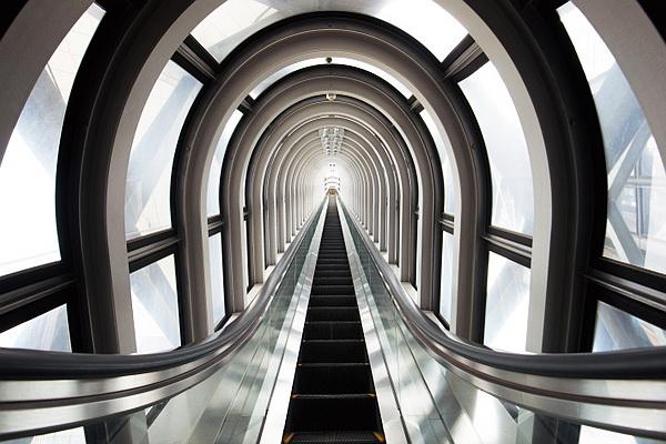 觀景電梯(網路).jpg