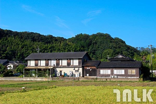 TYCHO-民宿外觀.jpg