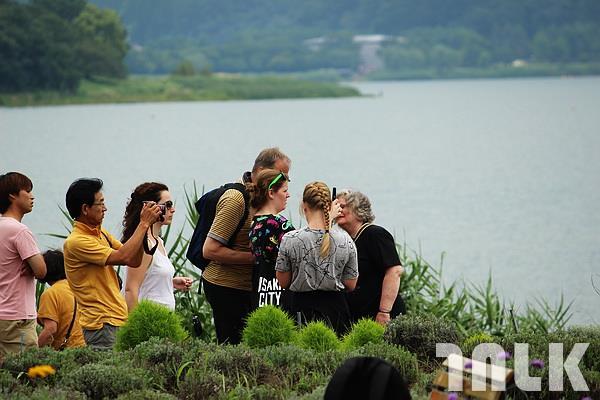 河口湖-自然生活館4.JPG