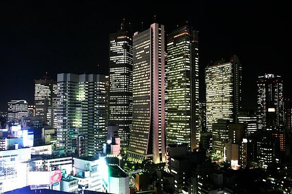 新宿王子大飯店(網路).jpg