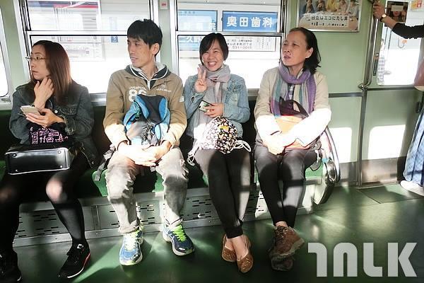 京都電車.jpg