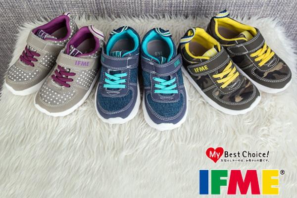 【KIDS款輕量機能鞋】.jpg