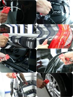 Car_103.jpg
