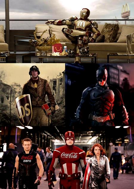 超級贊助聯盟