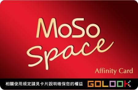 MoSo Card