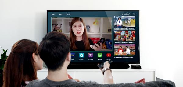 OVO 全4K網紅電視盒,電視上就可看到網紅影音.jpg