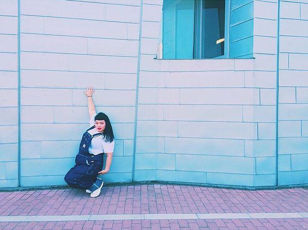 棉花糖女孩 (13).jpg