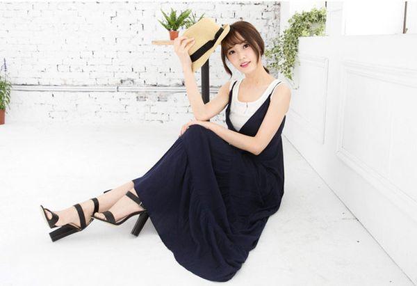 棉花糖女孩 (34).jpg