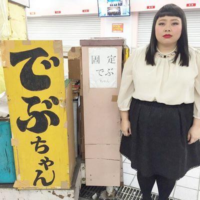 棉花糖女孩 (5).jpg