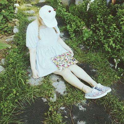 棉花糖女孩 (35).jpg