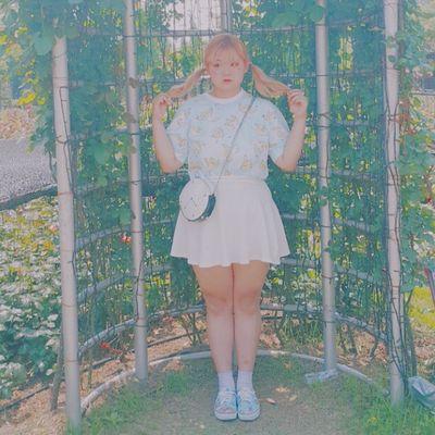 棉花糖女孩 (36).jpg