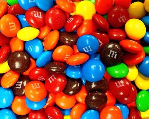 candy-736688_640.jpg