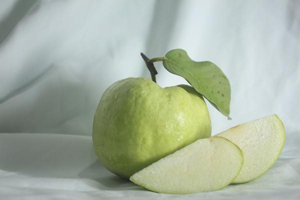guava-537060_960_720R.jpg