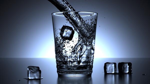 glass-1206584_960_720R.jpg