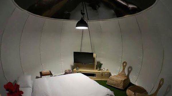 帳篷5.jpg