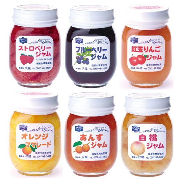 輕井澤果醬2.jpg