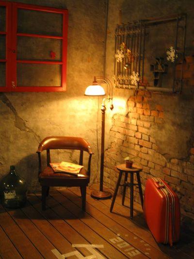 舊書櫃宜蘭咖啡.jpg