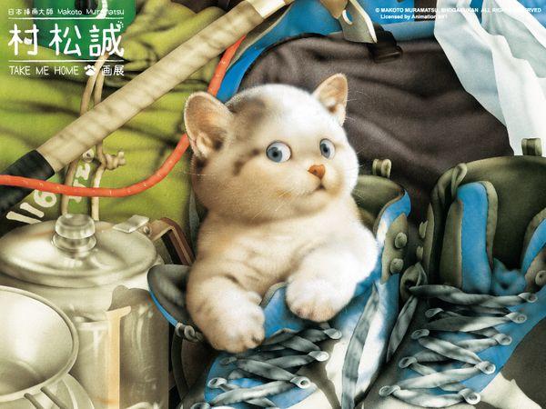寵物2.jpg
