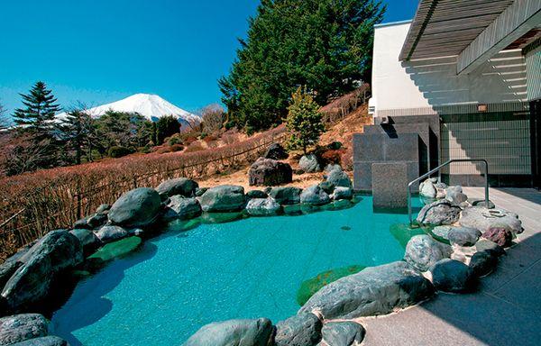 富士山飯店溫泉.jpg