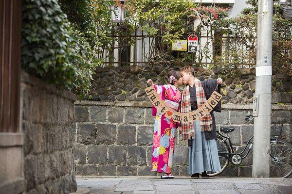 日本必去京都 和服出租 夢館-繁體字 yumeyakata.jpg
