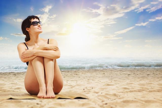 beach-3058917_640.jpg